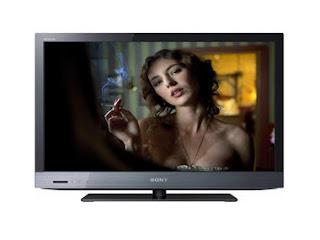 Sony KDL-46HX853 Smart TV