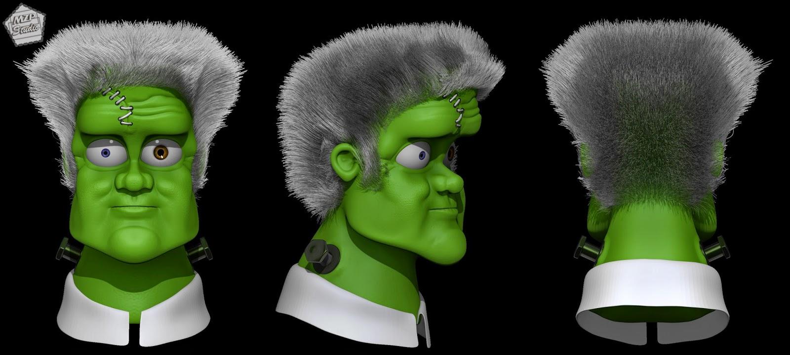 Frankenstein.jpg