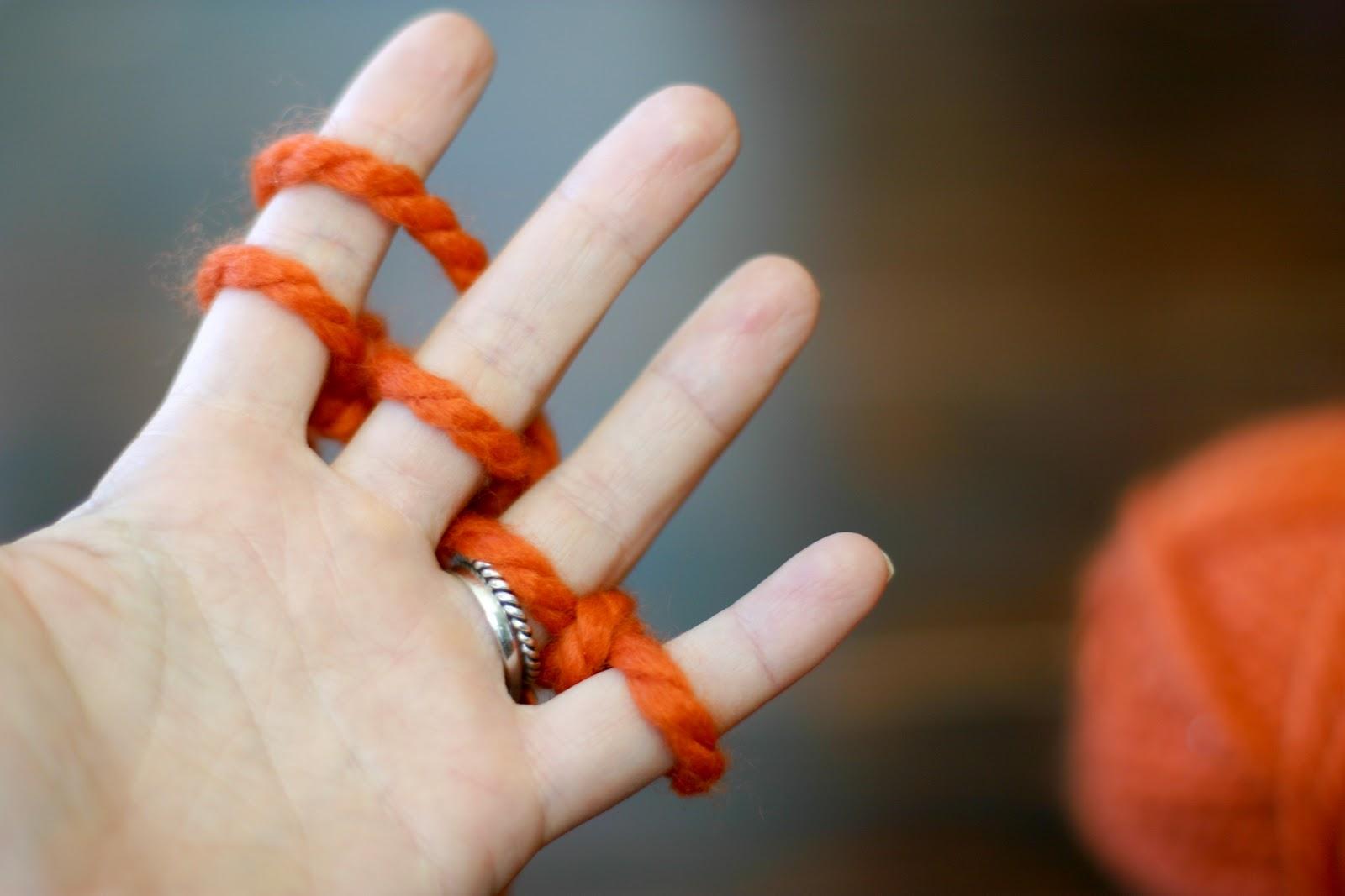 Вязание Умелые руки Книги на