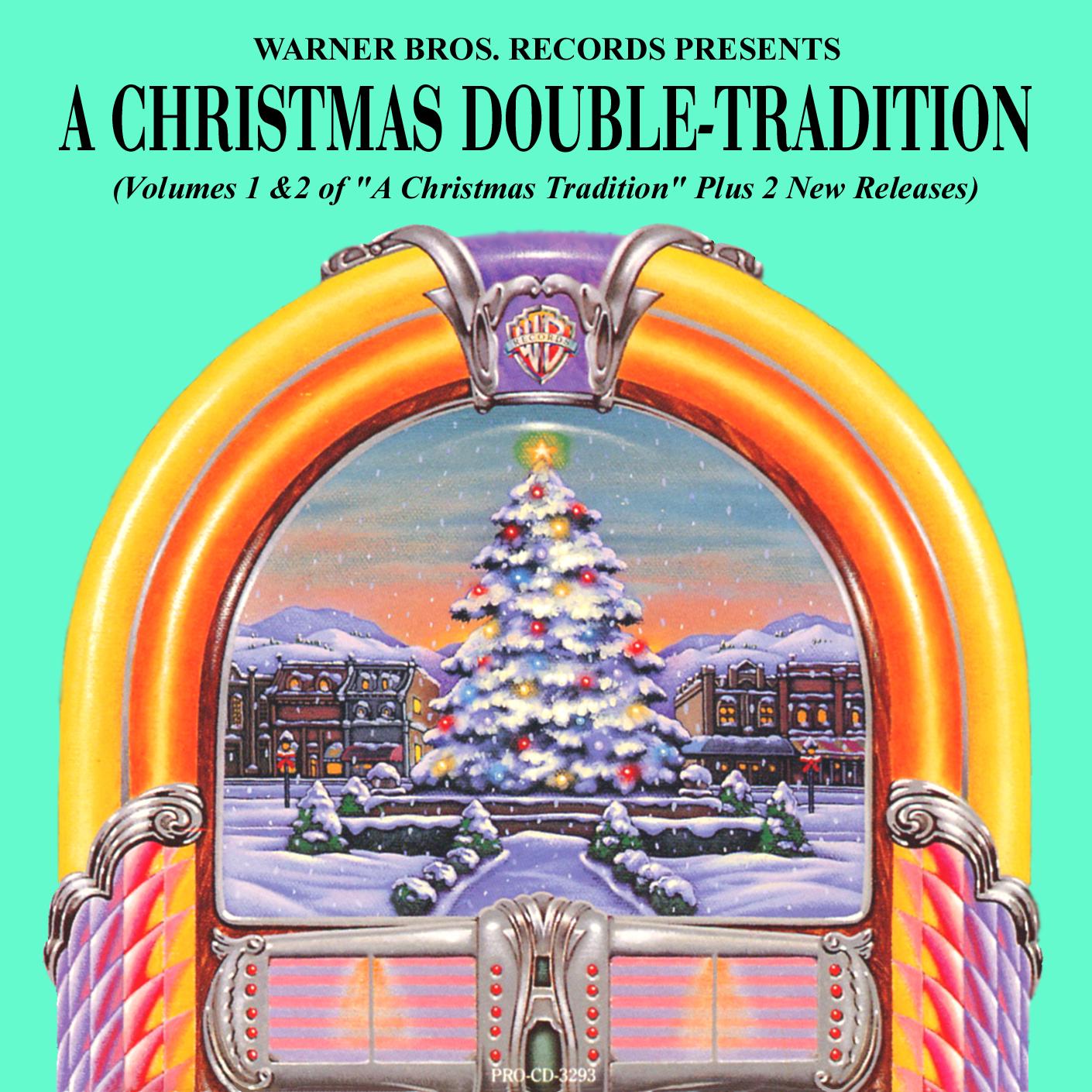 el Rancho: A Christmas Double Tradition (1998)