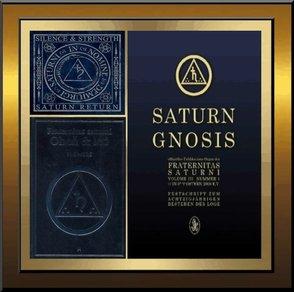 Saturn Gnosis