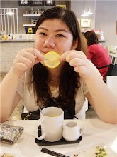 """我爱""""霖""""檬。。。"""