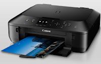 http://www.driverprintersupport.com/2015/06/canon-pixma-mg5670-driver-download.html