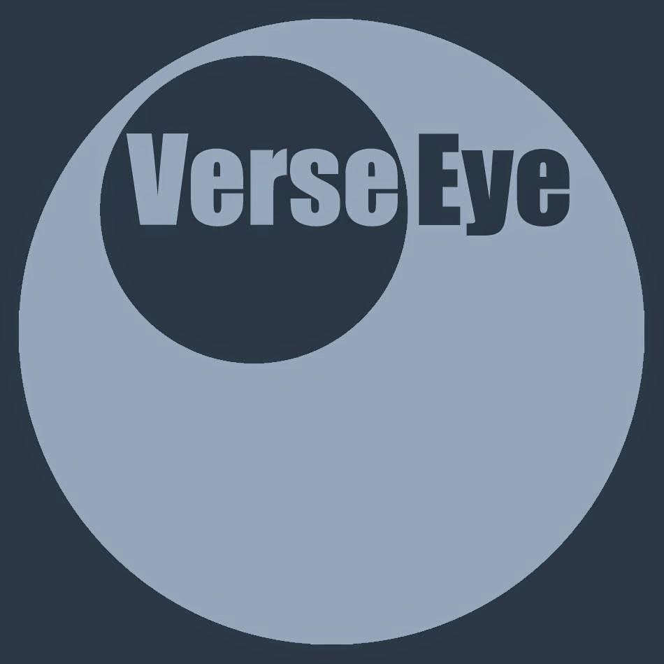 VerseEye