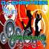 [Album] DJ Chantrea Remix Vol 21   Remix 2015
