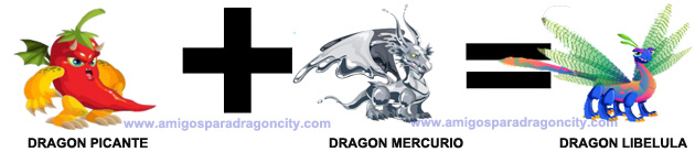 como conseguir el dragon libelula en dragon city-3