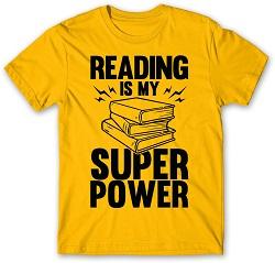 Könyves pólókért katt!