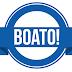 KOMBI COM SEQUESTRADORA EM RIO BONITO? BOATO!
