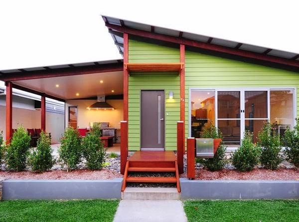 green-house-interesting-kitchen