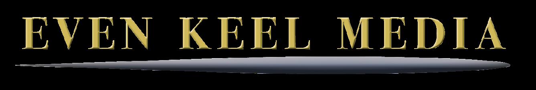 Even Keel Media