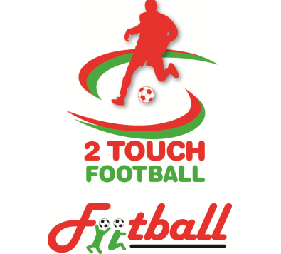 2Touch Football & Fiitball