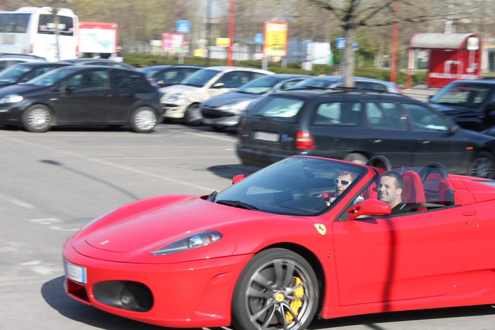 Фото лолы феррари, Фотографии Лоло Феррари (Lolo Ferrari) 4 фотография