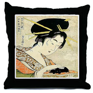 Find Unique Pillows, Home Accents, Gifts and More at CafePress