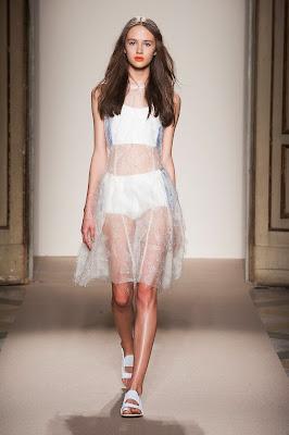 CRISTIANO BURANI SS 2014 thefashionsuburbs milan fashion week