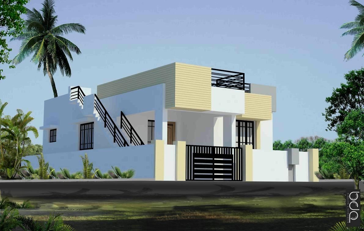 Architectural designed individual houses for sale near ngo for Architectural houses for sale