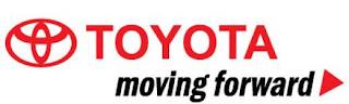 Beli Toyota
