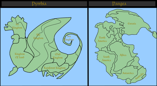 map of pangea with Thedailyprism Blogspot on Continentes Sumergidos Mauritia Y Zelandia moreover 7 Continent Facts in addition File ColoredBlankMap World 10E furthermore Fossilized Scorpion Gondwana 02092013 together with What Does A Better World Look Like.