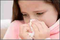 flu, penyakit_flu