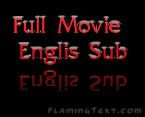 Full Movie Englis Sub