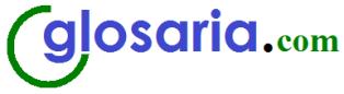 glosaria.com