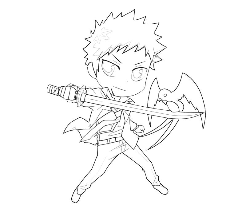 printable-takeshi-yamamoto-cute-coloring-pages