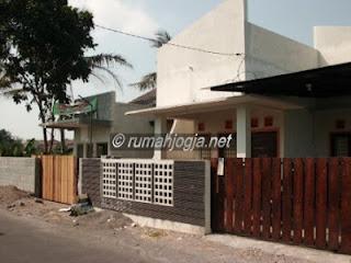 rumah dijual di jl tentara palagan