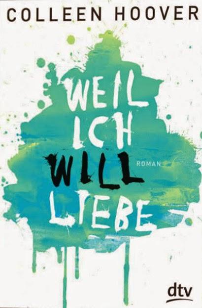 http://buecherblog.org/wp-content/uploads/2013/06/weil-ich-will-liebe.jpg
