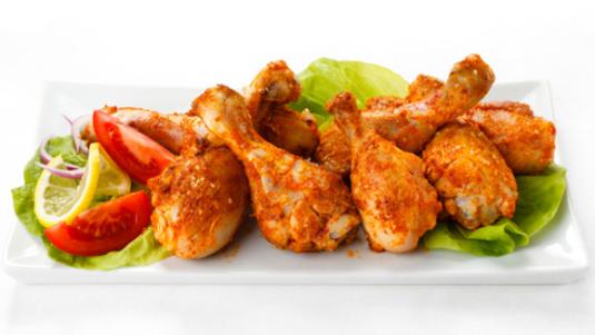 Resep Ayam Goreng Enak dan Sehat - Resep Bunda