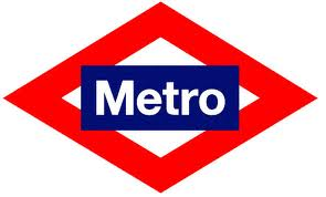 Metro Rail Recruitment, Railway Jobs, Jobs In metro, Government Jobs, Sarkari Naukri