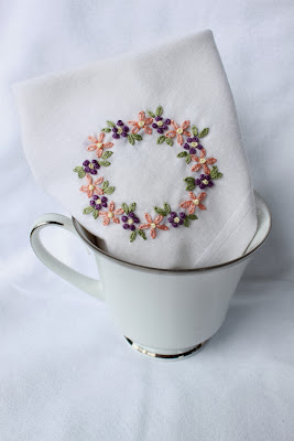 https://www.etsy.com/listing/75223359/hand-embroidered-handkerchief-purple-and