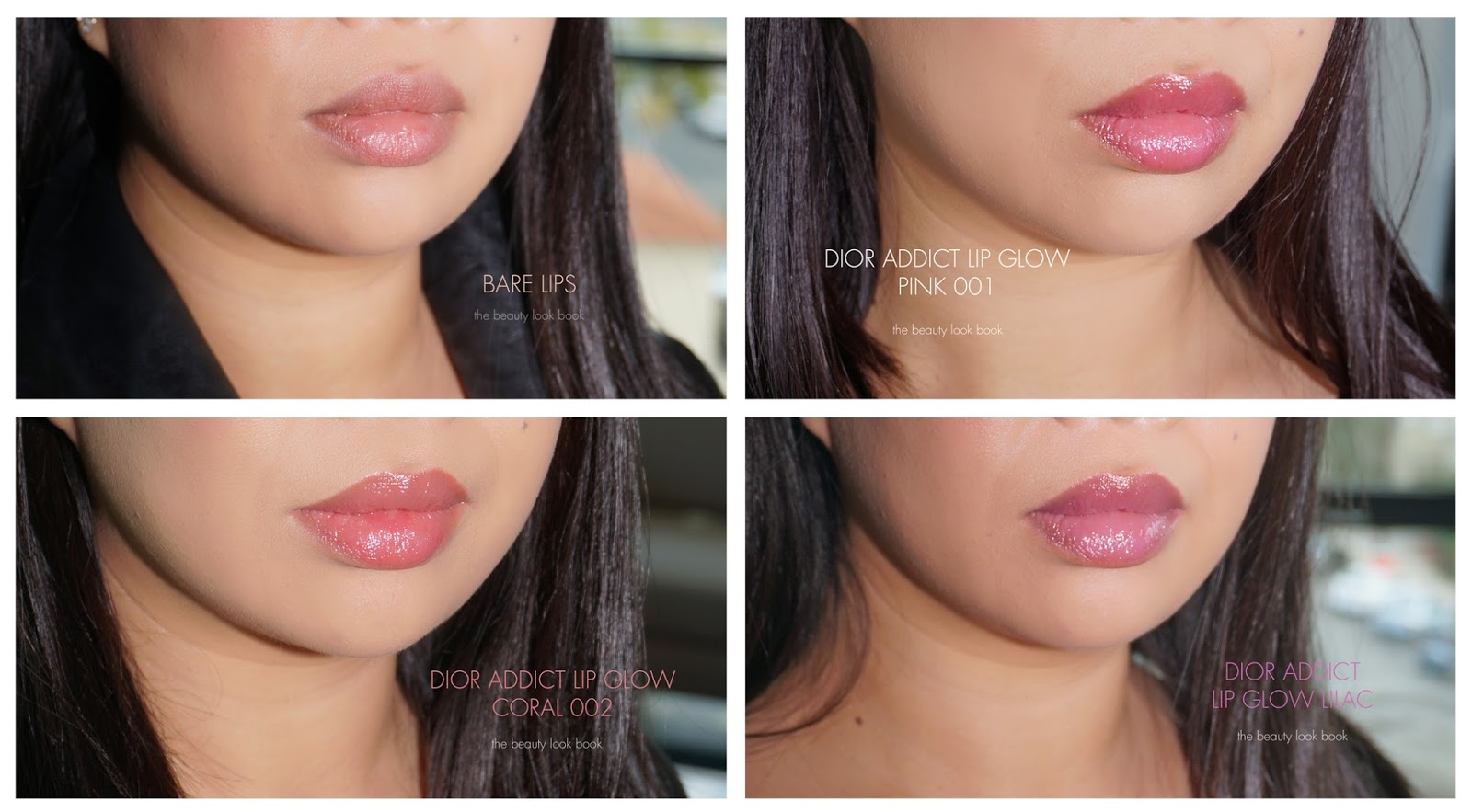 dior lip treatment review