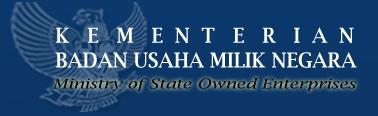 BUMN (Badan Usaha Milik Negara) 2015