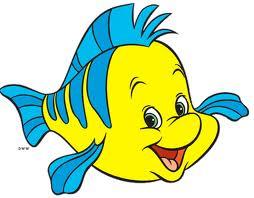 Alua miss minnie peces - Cartoni animati mare immagini ...