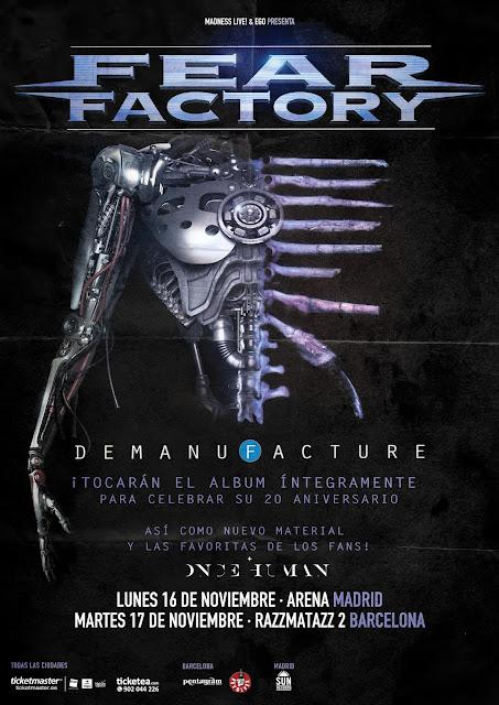 http://www.ticketmaster.es/es/entradas-musica/fear-factory/16914/
