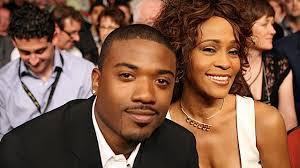 Ray J Fala  Sobre a Morte da Namorada Whitney Houston