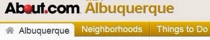 About.com Albuquerque
