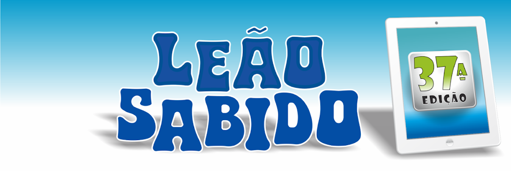 Blog do Leão Sabido