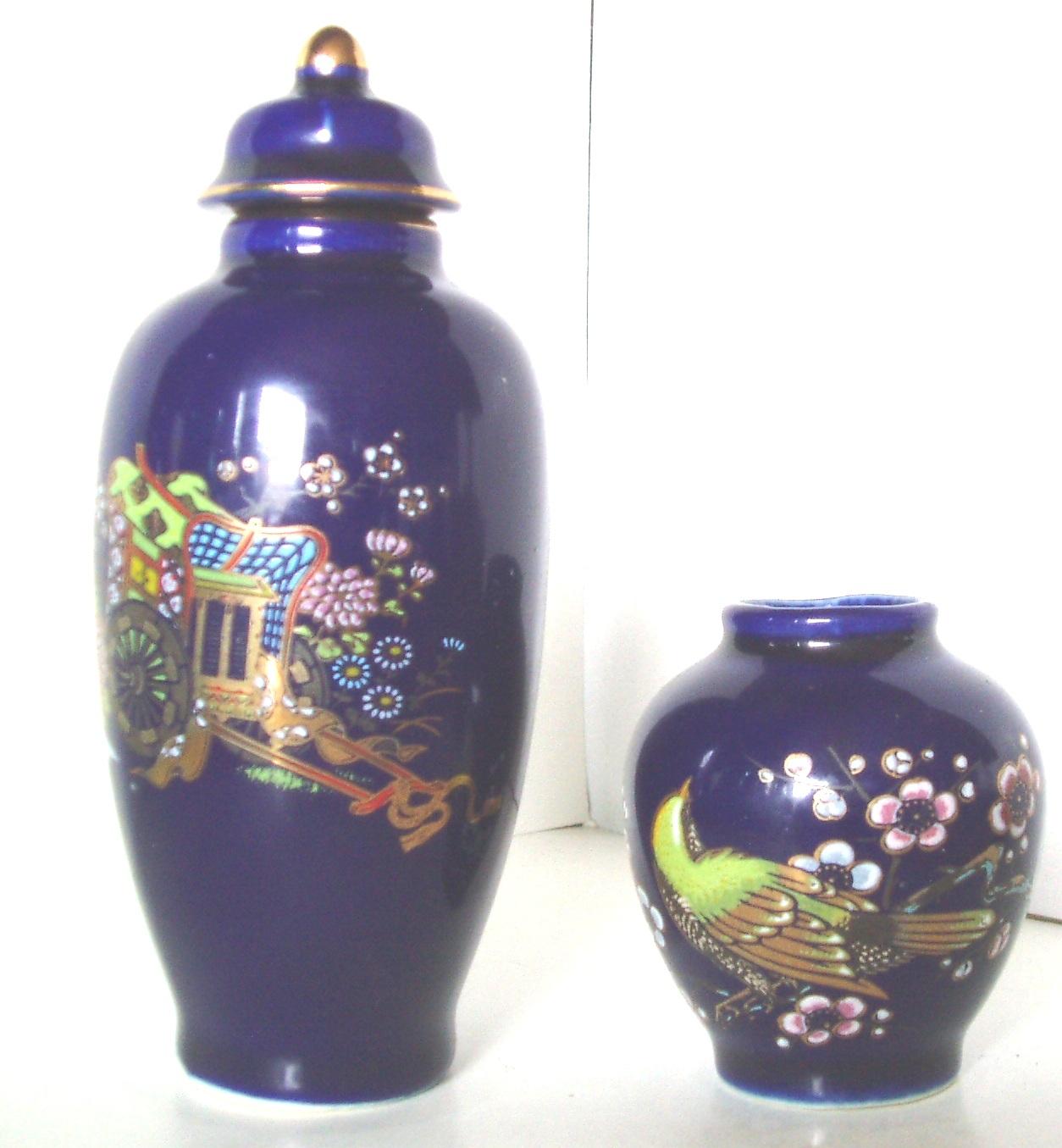 Satsuma Vase Marks Japanese Porcelain Marks Fake Satsuma