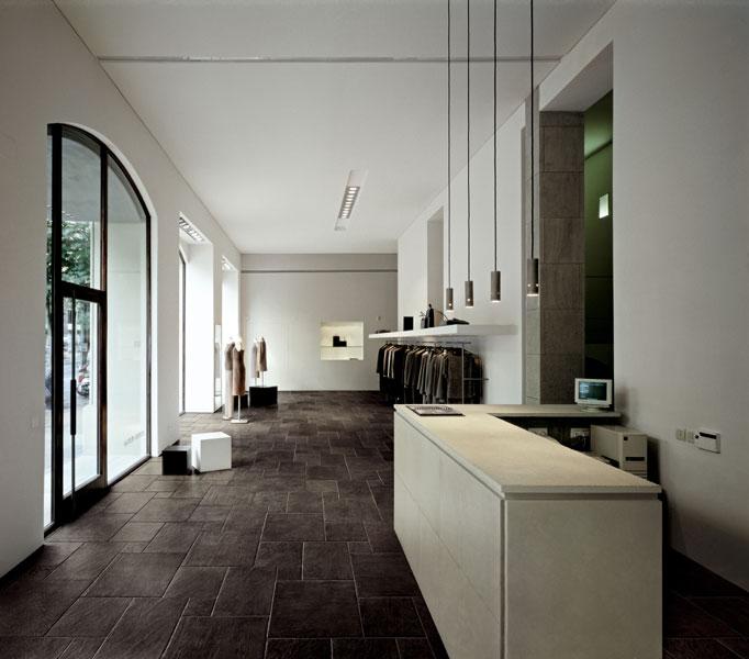 L 39 architetto risponde rivestimenti pavimenti e pareti - Piastrelle in inglese ...