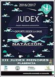 III JUDEX MENORES