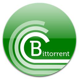 torrent download movies