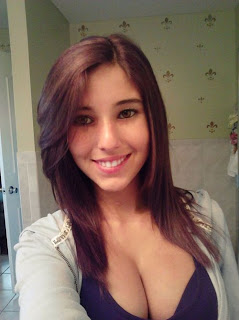 Angie Varona Sexyy Pictures 010
