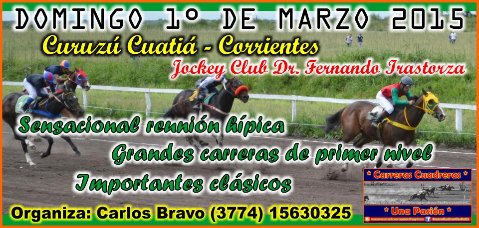 C. CUATIA - 01.03.2015