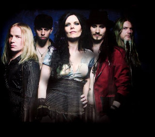 Nightwish - Discografia Completa - Download