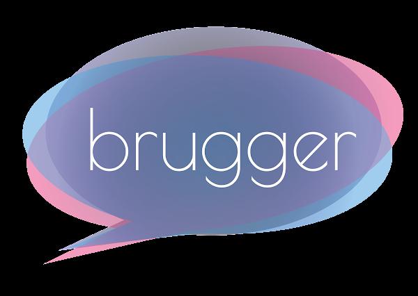 <center> Brugger Mídias Sociais </center>