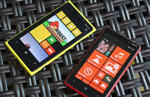 nokia lumia 920 vs iphone 5 vs galaxy s III, hasil jepretan kamera lumi a920