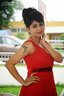 Madhulagna-Das