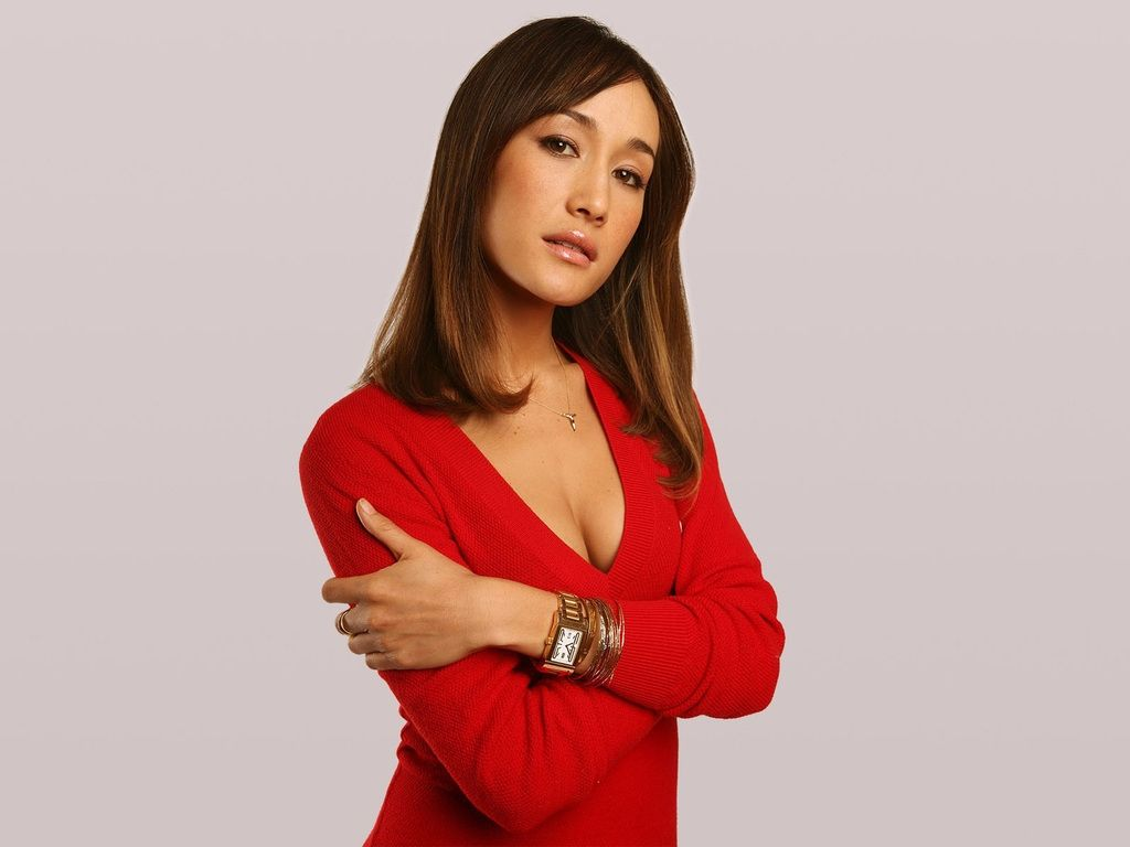 http://3.bp.blogspot.com/-5nx2O8_DACQ/TuzAmEQCrgI/AAAAAAAAUBM/38wGLl_rnYk/s1600/Maggie-Q-In-Red.jpg