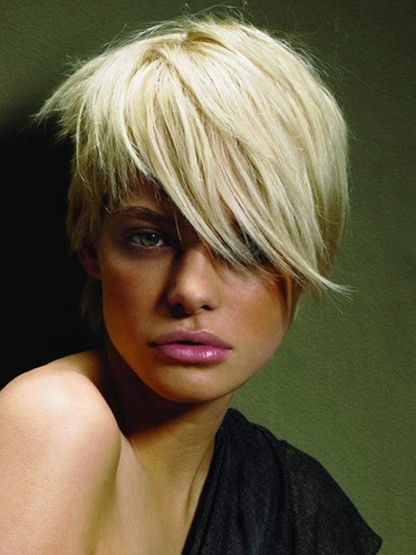 look+de+cortes+de+pelo+corto