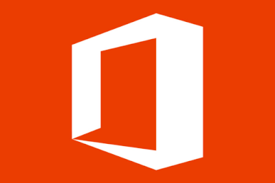 تحميل برنامج مايكروسوفت اوفيس 2018 microsoft-office-log